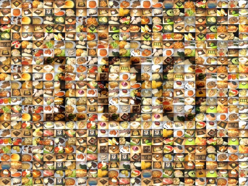 100 recetas de CenaEnCasa