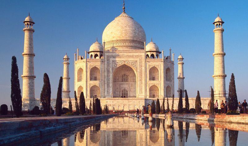 Taller de cocina hindú